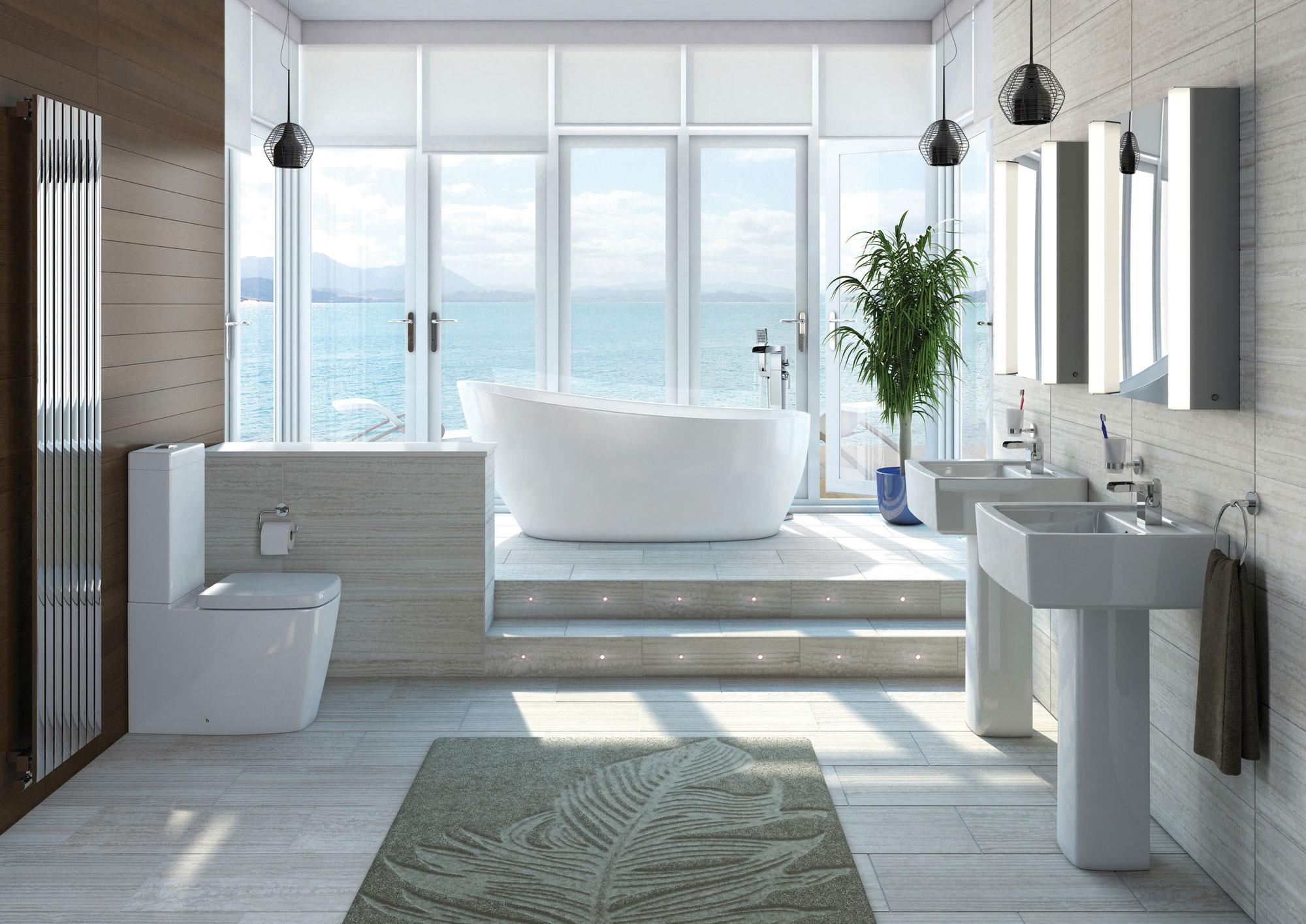Izumi-Bath-Roomset